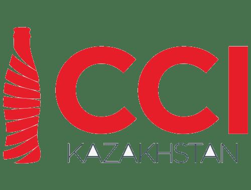 cci.com.tr