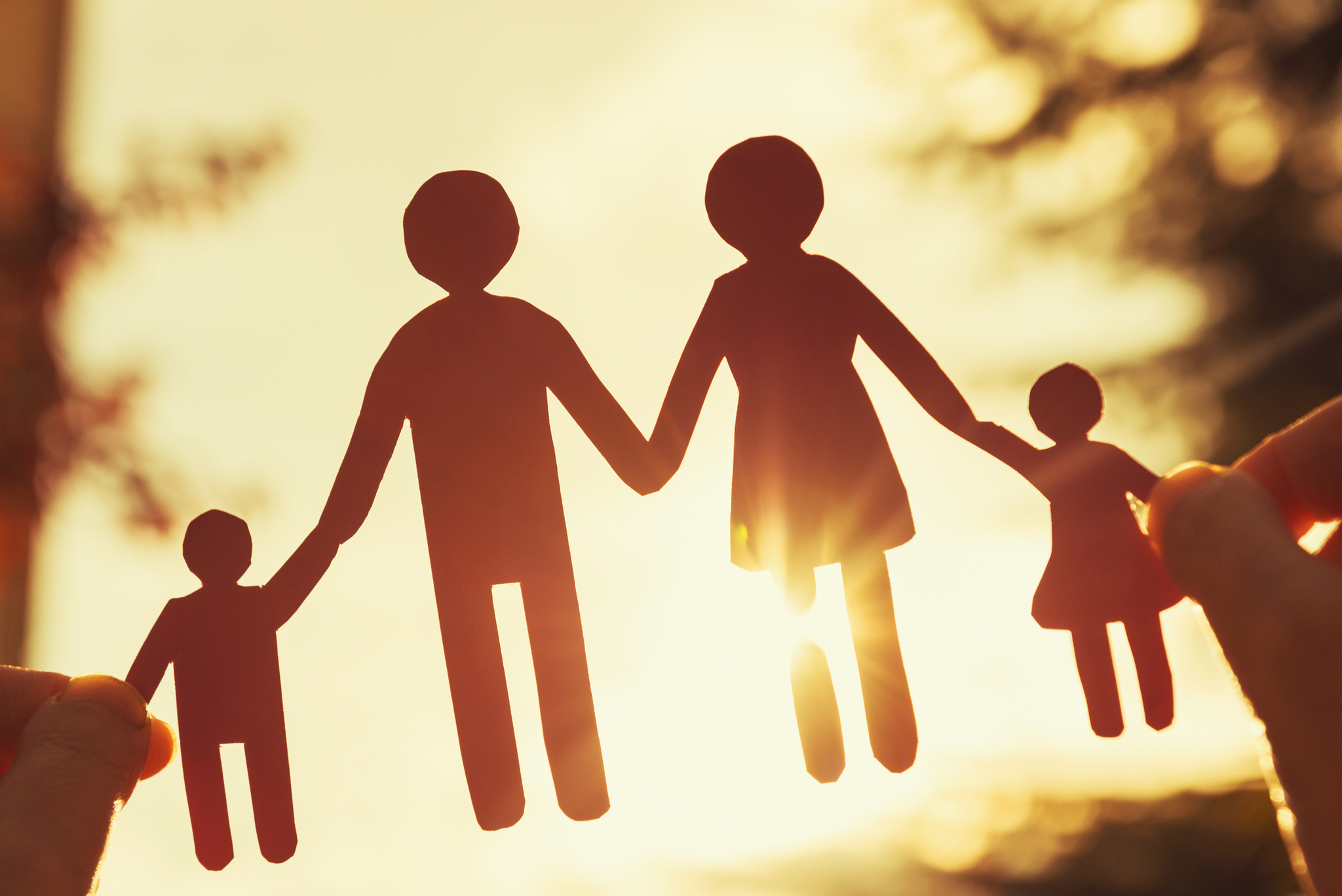 Республиканская методика семейного воспитания с учетом национальных традиций и менталитета народа