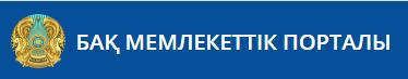 news.2gov.
