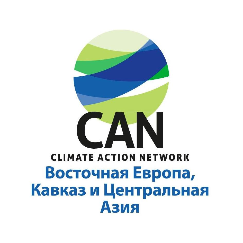Climate Action Network-Internationa